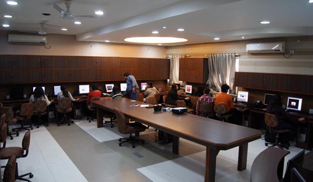 Interior Designing School In Kolkata