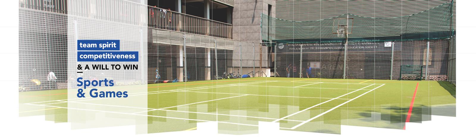 sports-slide1