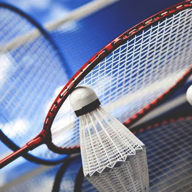 badminton-besc