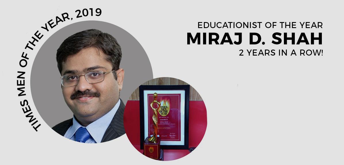 miraj-shah-educationist
